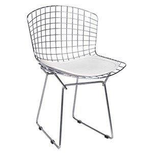 Alugar cadeiras para festa
