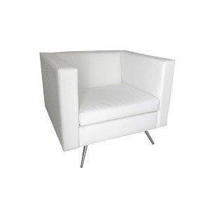 Aluguel de sofá para festa