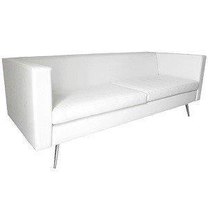 Aluguel de sofá para festa sp
