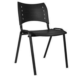 Cadeiras para eventos