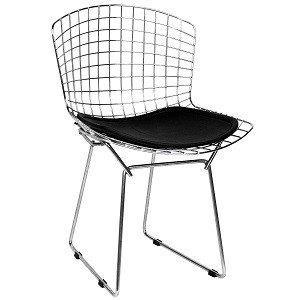 Locação de cadeira para festa