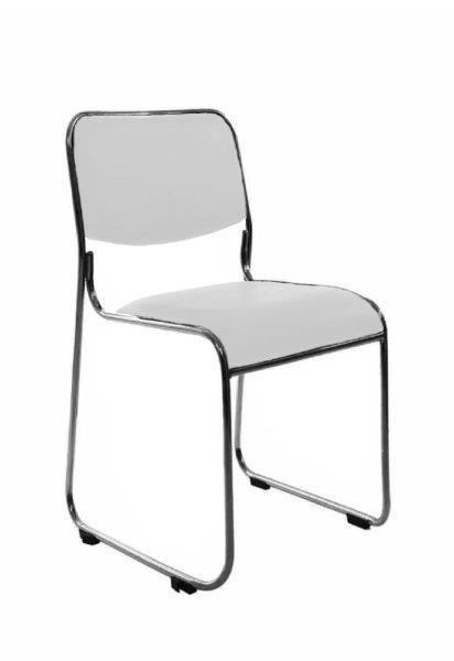 Locação de cadeiras para auditório