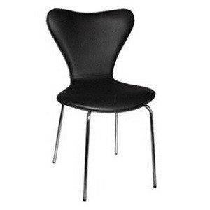 Locação de cadeiras para eventos