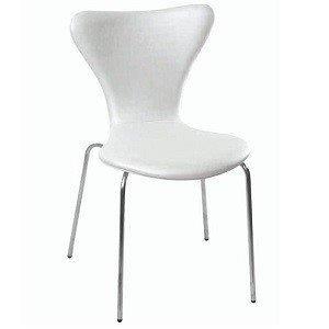 Locação de cadeiras para eventos sp