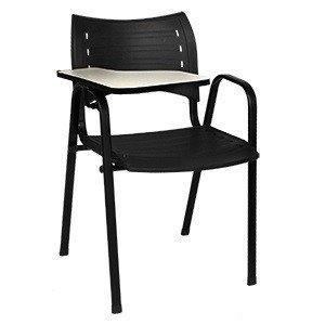 Locação de cadeiras para treinamento