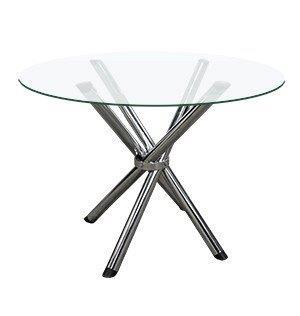 Locação de mesa para festa