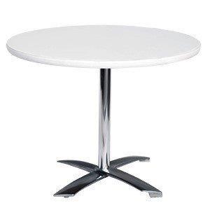 Aluguel de mesas para festa sp