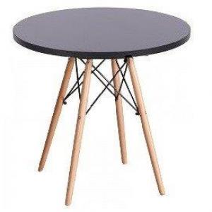 Locação de mesas para eventos