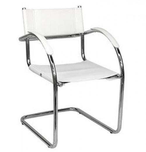 Cadeira Bahia, Cromada