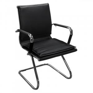 Cadeira Fixa Exclusive