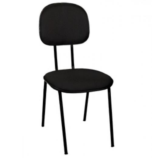 Cadeira Fixa Palito