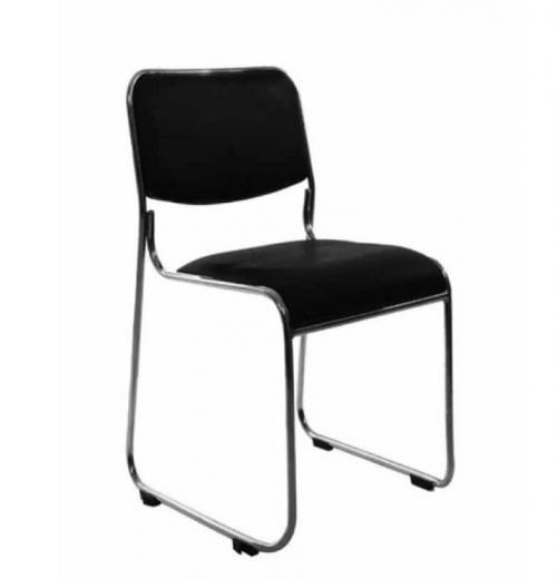 Cadeira Plenária, Cromada