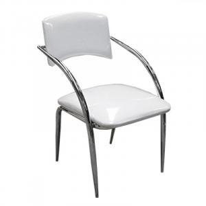 Cadeira Vip, Cromada