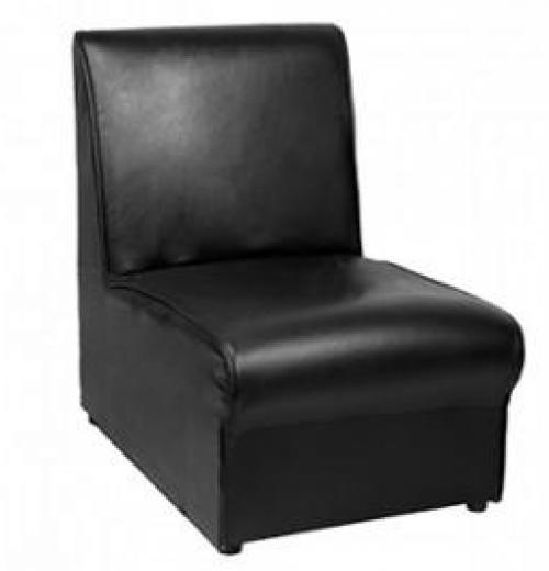 FWS0027 Módulo de sofá