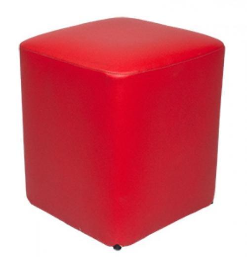 FWS0052 Puff Cubo 0,40x0,40m