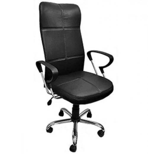 Cadeira Vip Presidente